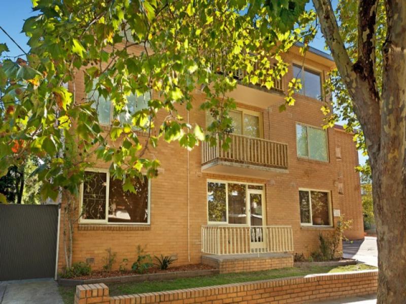 1/53A Tennyson Street, Elwood, Vic 3184