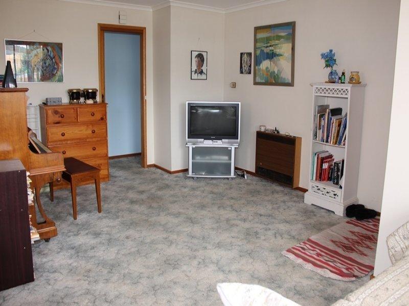 Unit 1/5 Louisa Street, Cygnet, Tas 7112
