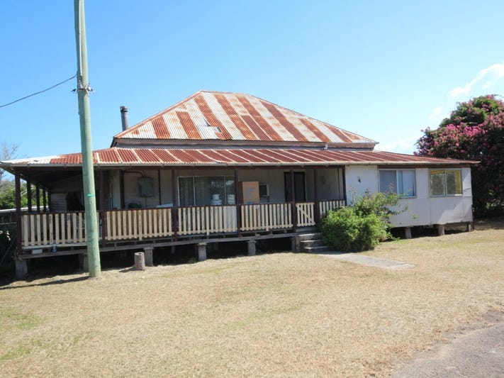 2 Locketts Crosing Road, Coolongolook, NSW 2423