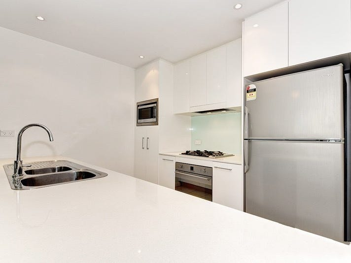 302/12 Duntroon Avenue, St Leonards, NSW 2065