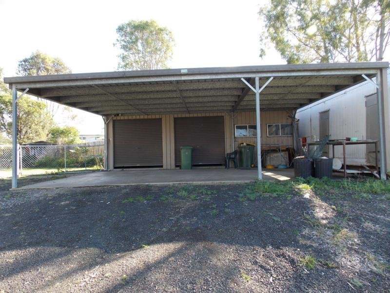 Address available on request, Mount Marrow, Qld 4306