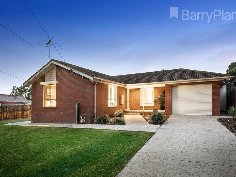 1A Campbell Road, Briar Hill, Vic 3088
