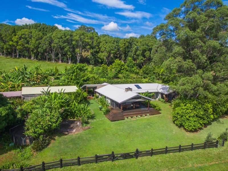 # 152 Nashua Road, Fernleigh, NSW 2479