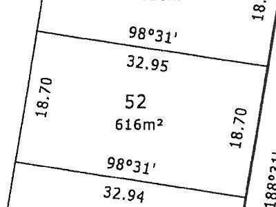 Lot /52 Hollingsworth Estate, Warrnambool, Vic 3280
