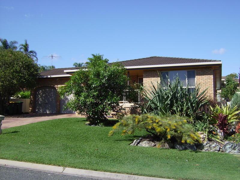 11 Palm Court, South West Rocks, NSW 2431