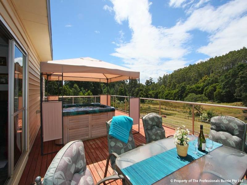 Address available on request, Riana, Tas 7316