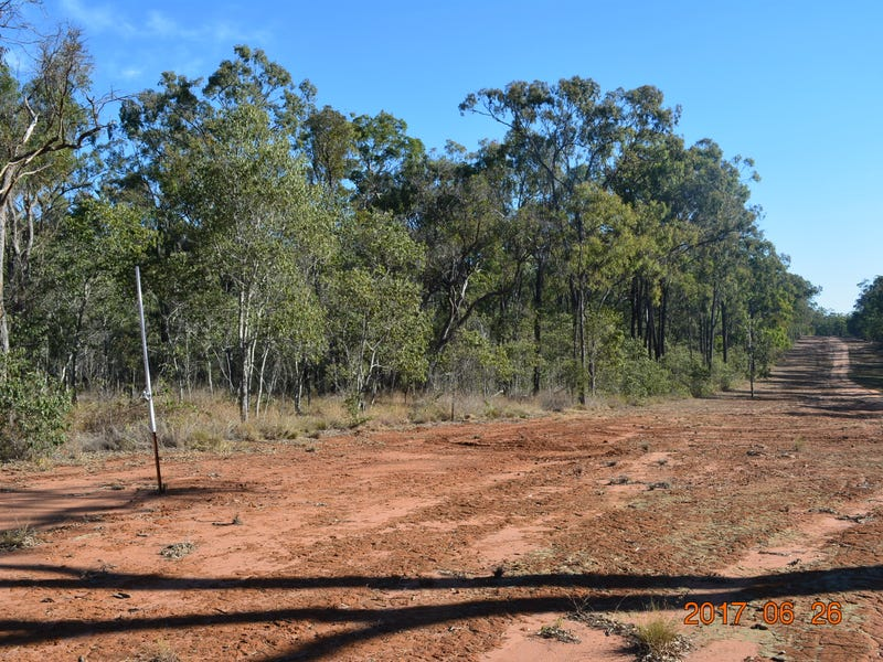 Lot 5 Ivanhoe Road, Coverty