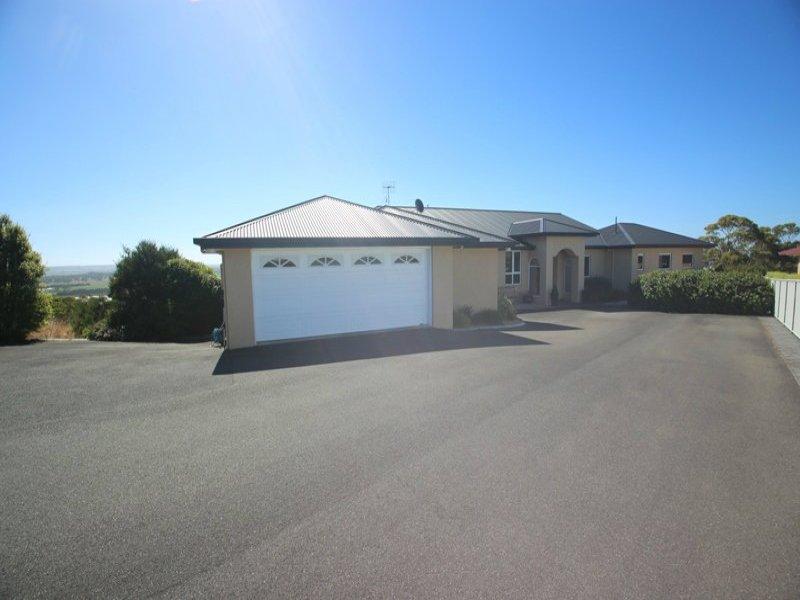 115 Massey Street, Smithton, Tas 7330