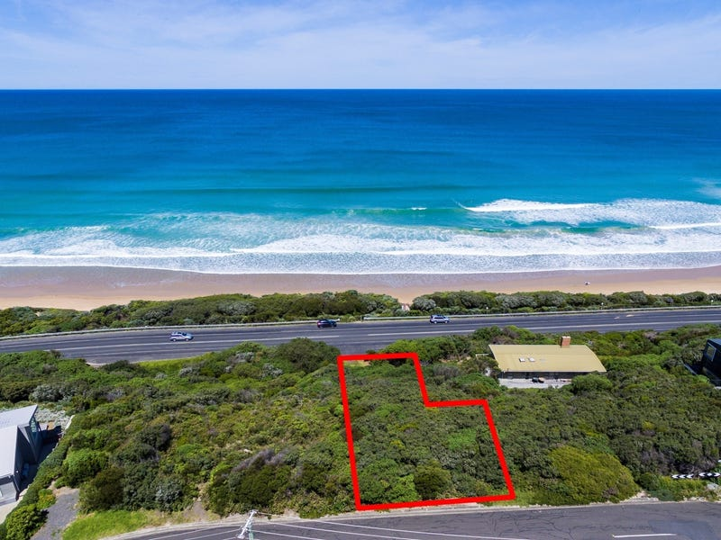 20 Lialeeta Road, Fairhaven, Vic 3231