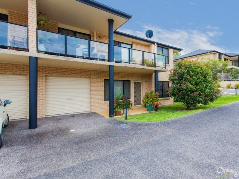 6/24 Bulls Garden Road, Whitebridge, NSW 2290