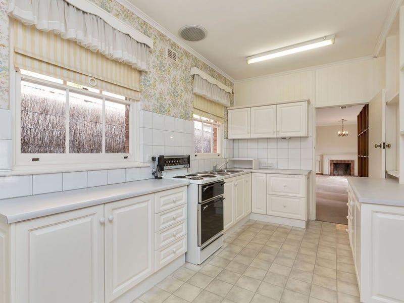 8 Vansittart Place, Beaumont, SA 5066