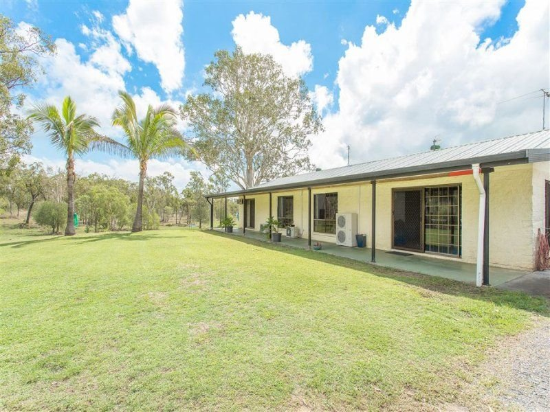 246 Bells Road, Palmyra, Qld 4751