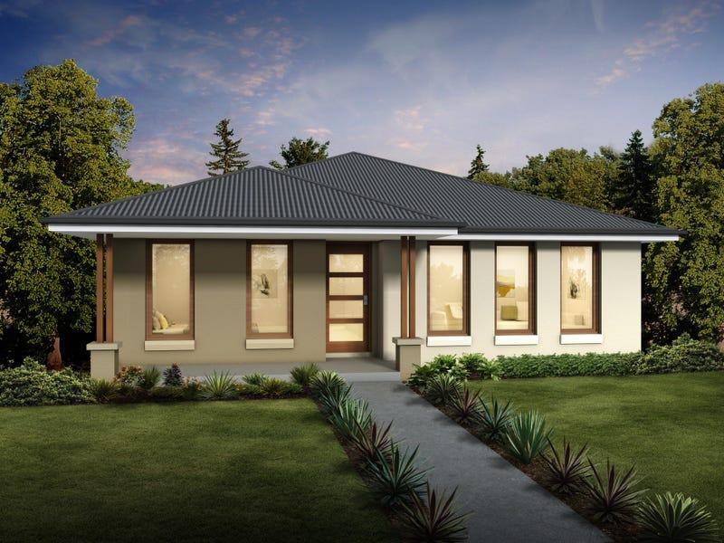 Lot 4507 Cnr Stern Road, Spring Farm, NSW 2570