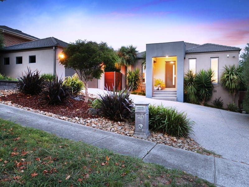59 Haddon Hall Drive (Cambridge Gardens), Attwood, Vic 3049