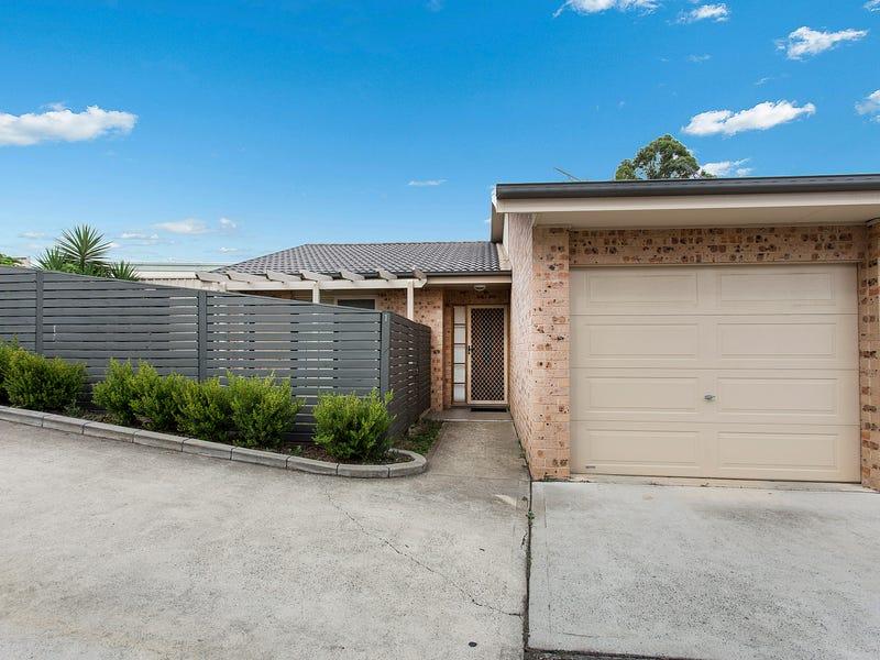 1/195 Aberdare Street, Kurri Kurri, NSW 2327