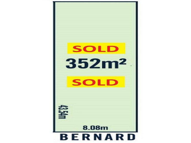 16a Bernard St, Findon, SA 5023