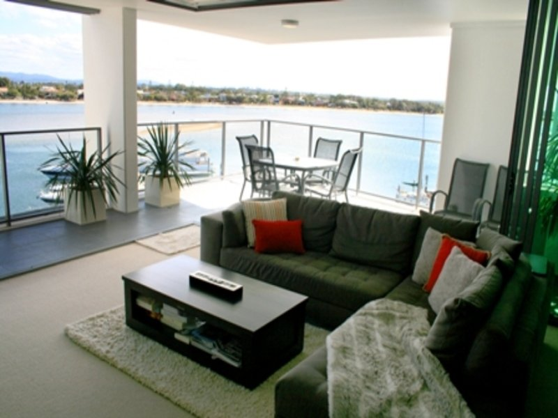Address available on request, Ephraim Island, Qld 4216