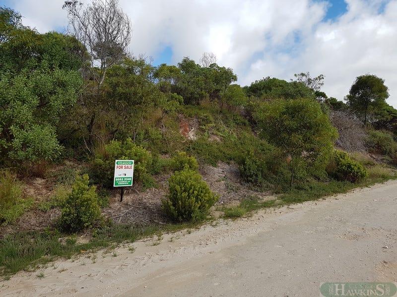 Lot 178, Borda Road, Island Beach