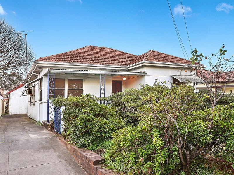 225 Canterbury Road, Bankstown, NSW 2200