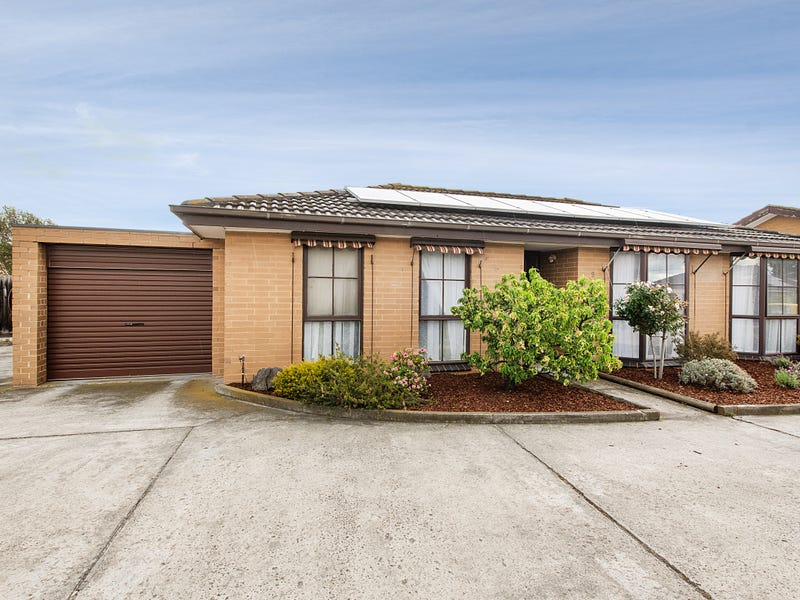9/16 York Street, Bonbeach, Vic 3196