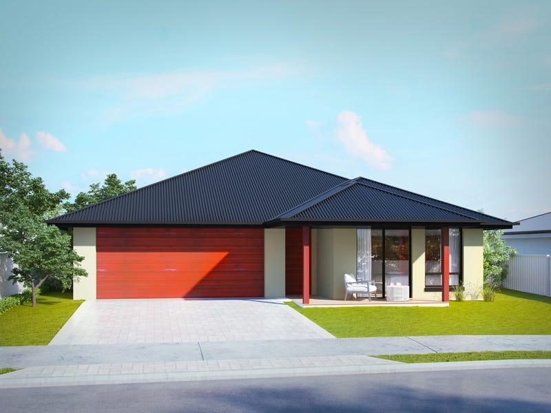 47 Boambee, Harrington, NSW 2427