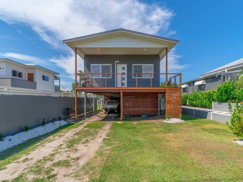 1A Howard Street, Maclean, NSW 2463