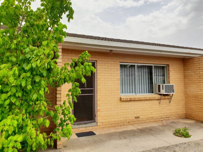 2/512 Thurgoona Street, Albury, NSW 2640