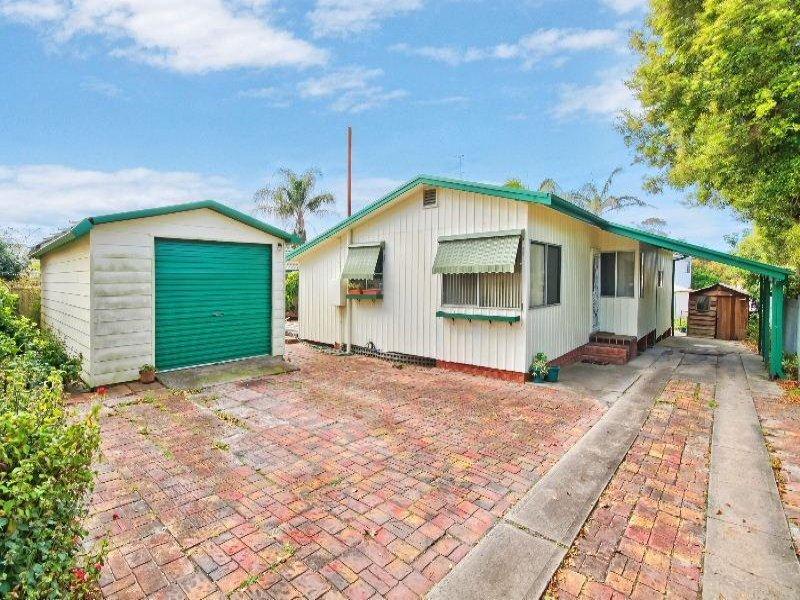 28A Eloora Road, Long Jetty, NSW 2261
