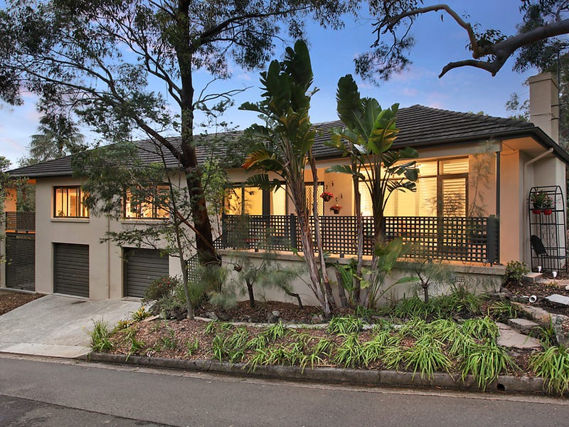 14 Callicoma Road, Seaforth, NSW 2092