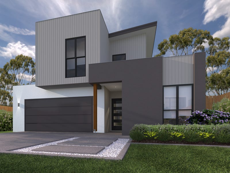Lot 9/18 Morningview Place, Carindale