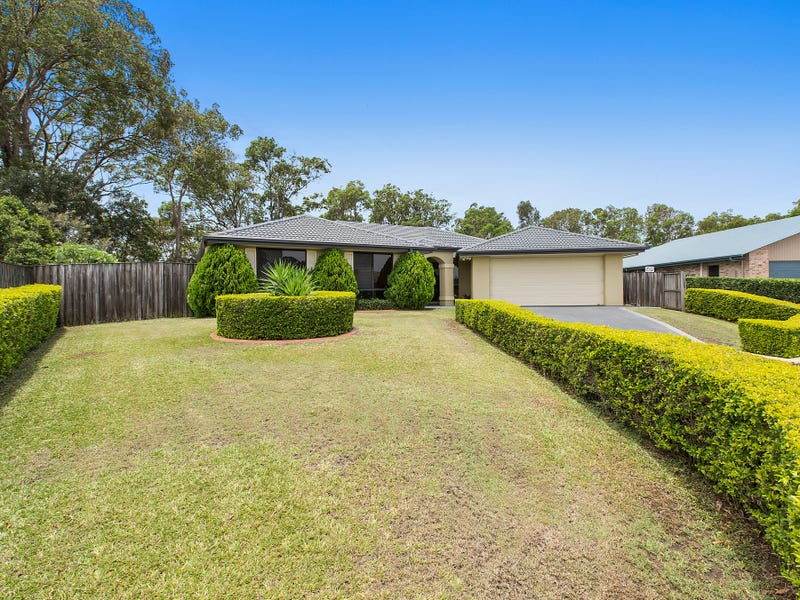 23 Daintree Close, Banora Point, NSW 2486