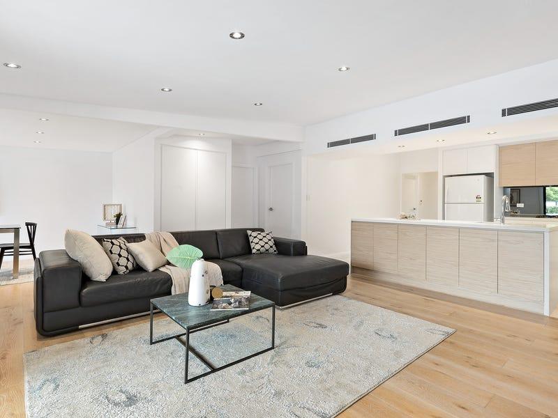 159 Napoleon Street, Sans Souci, NSW 2219