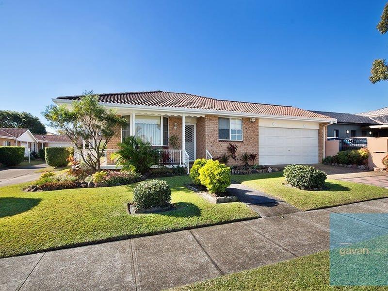 1/16 Resthaven Rd, South Hurstville, NSW 2221