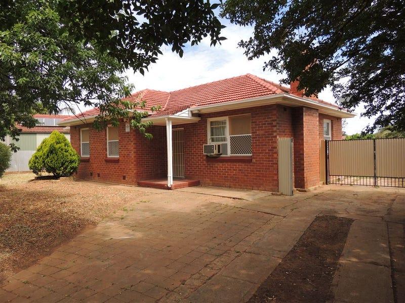 14 Allington Street, Elizabeth Grove, SA 5112