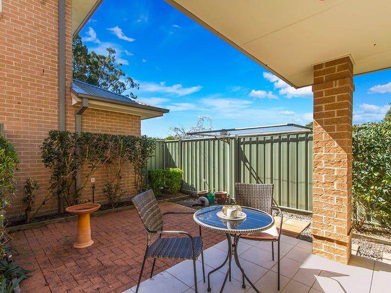 4/200-202 Railway Street, Woy Woy, NSW 2256