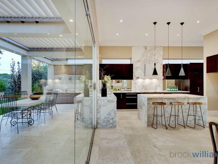 16 Ettrick Avenue, Medindie, SA 5081