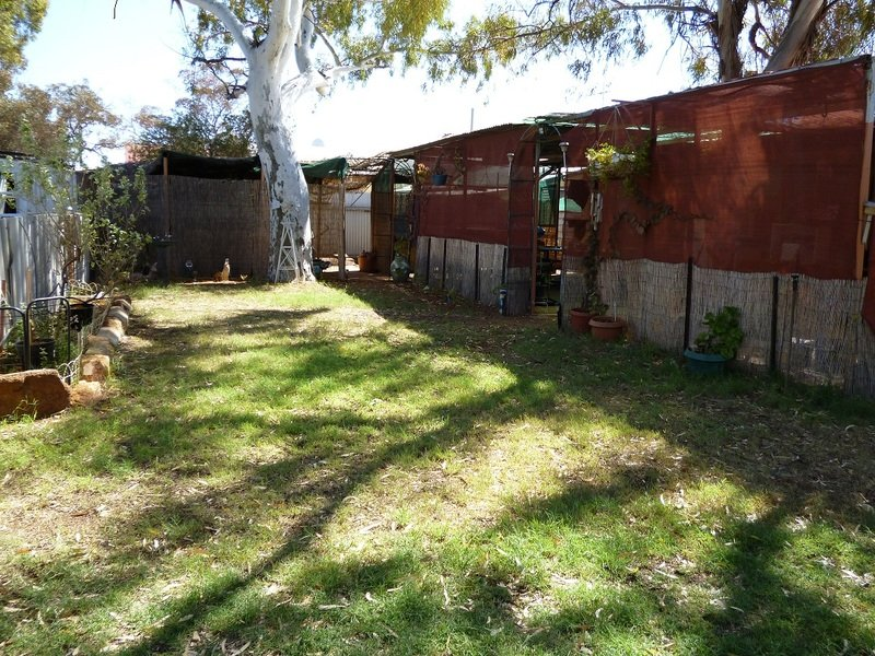 Address available on request, Mount Magnet, WA 6638