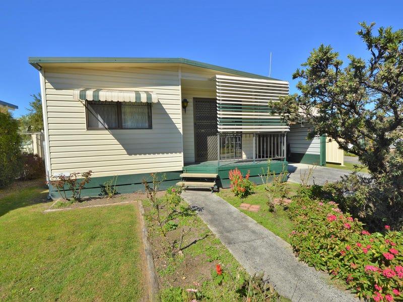 20/36 Golding Street, Yamba, NSW 2464