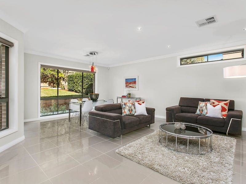 11 Westminster Road, Gladesville, NSW 2111