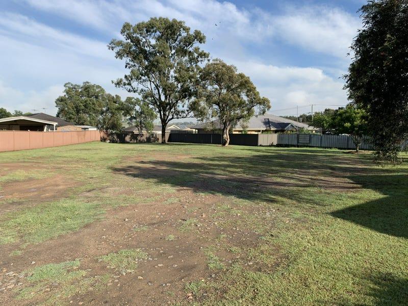 26 Tulloch Street, East Branxton, NSW 2335