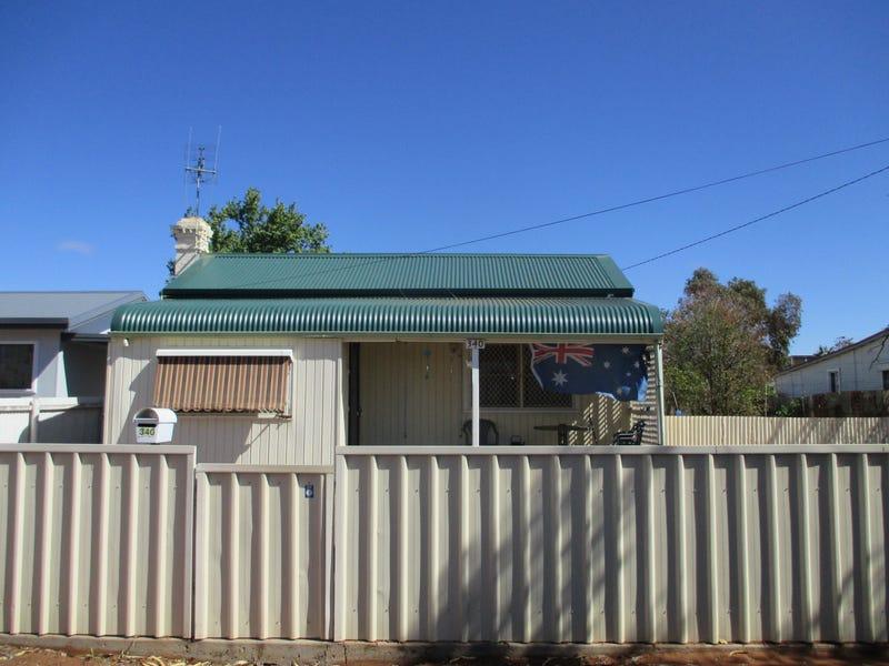 340 Morish St, Broken Hill, NSW 2880