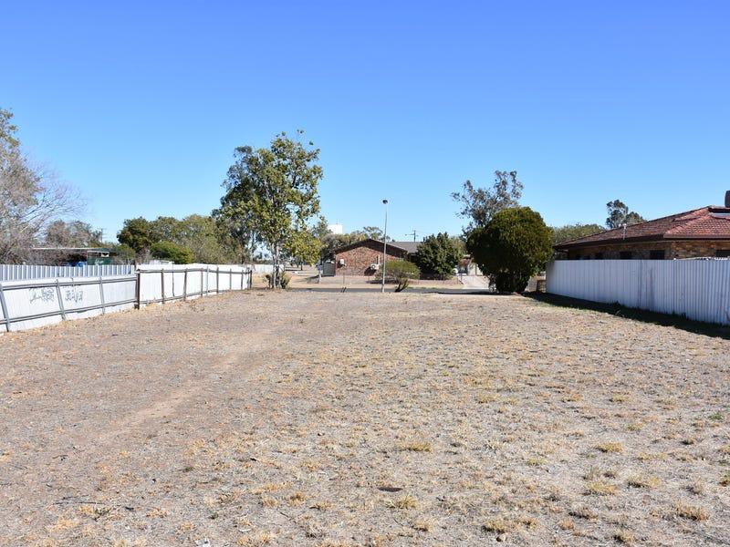 14 Florence Street, Moree, NSW 2400