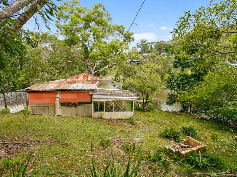 99 Arcadia Avenue, Gymea Bay, NSW 2227