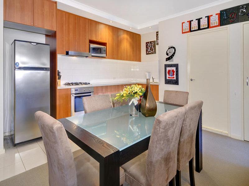 1508/41-45 Waitara Avenue, Waitara, NSW 2077