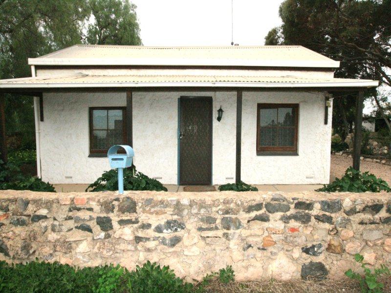 110 Datson Road, Kadina, SA 5554