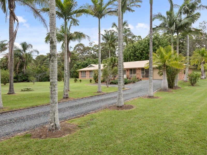 59 Overlander Road, Moonee Beach, NSW 2450