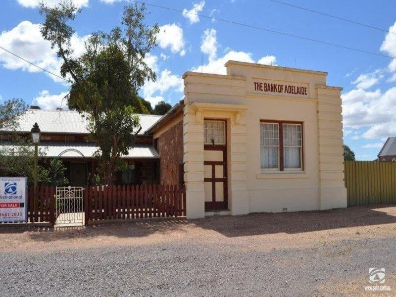 4 Centenary Road, Hammond, SA 5431