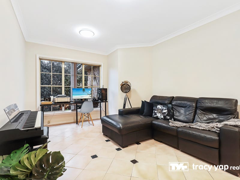 1/48 Balaclava Road, Eastwood, NSW 2122