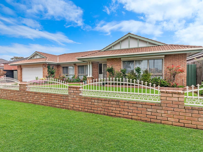 37 Mortlake Road, Warrnambool, Vic 3280