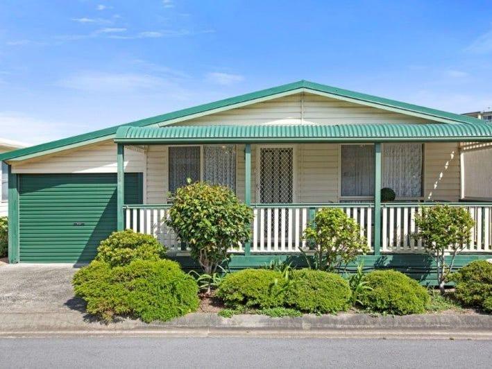 492 21 Redhead Road, Hallidays Point, NSW 2430